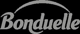 KUNDE BONDUELLE