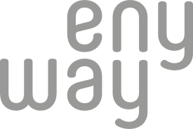 KUNDE ENYWAY