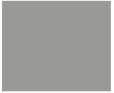 KUNDE KÄSEREI-CHAMPIGNON