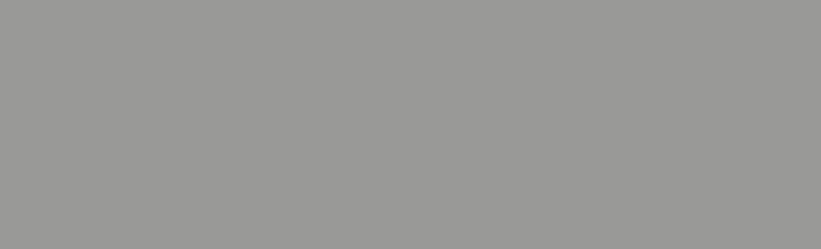 Jackson Mobile