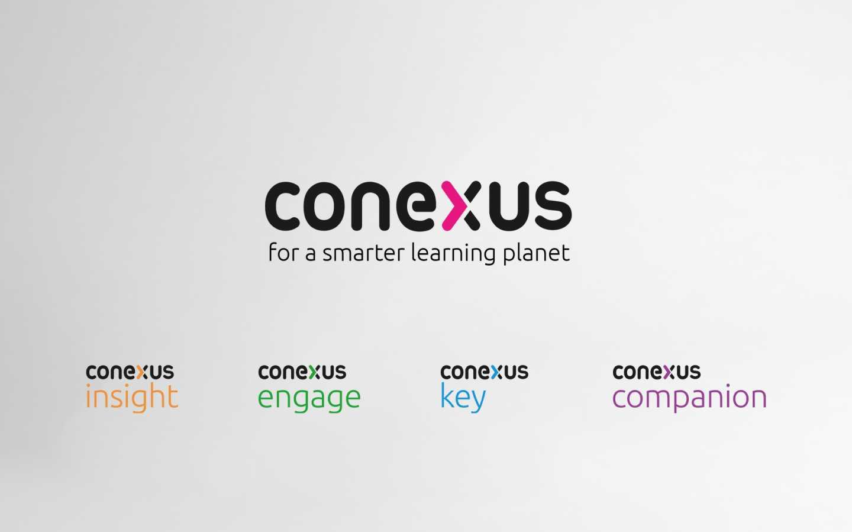conexus Logos