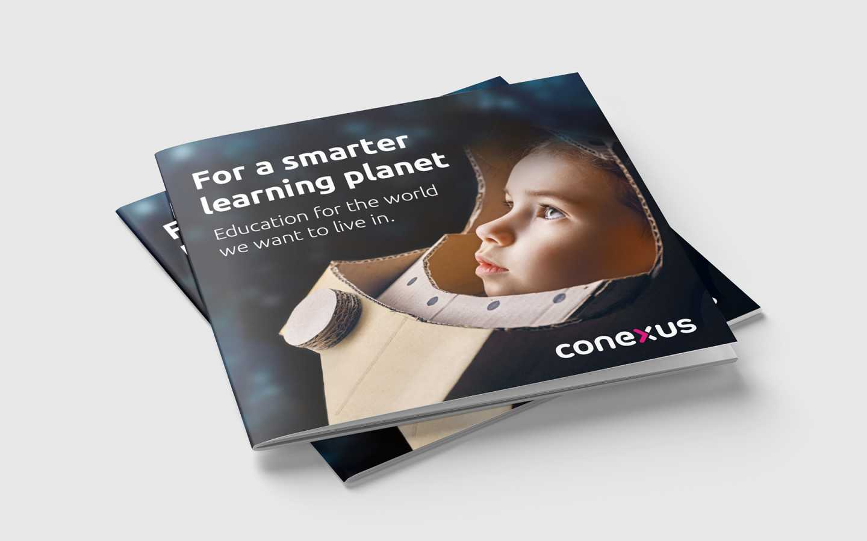 conexus Magazin